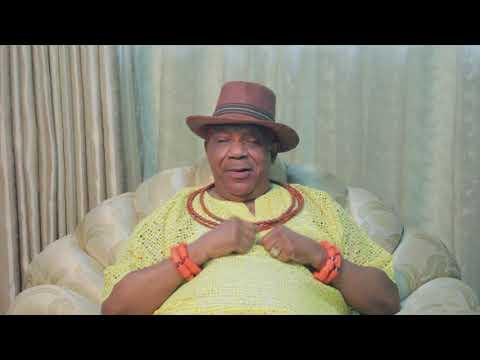 Download Olorogun Dr. Moses Taiga Talks to Urhobo Television