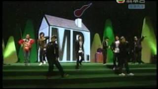 Download Video 08年度叱咤樂壇流行榜頒獎典禮 歌手 進場 - 林海峰、農夫、廿四味 Rap 歌 MP3 3GP MP4