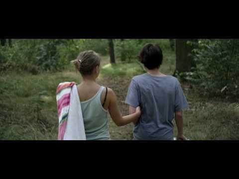 Music video Samba - Im Stau
