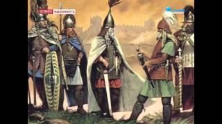 Настоящая история Руси, язычество, традиция  Правильный сюжет канала Санкт Петер