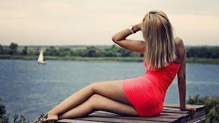 Как правильно лишыть девственности девушку ЖЕСТЬ Яплакал
