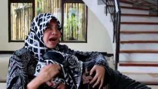 Repeat youtube video Aya Bo Singanin (maranao love story)