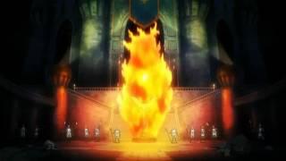Хвост Феи [Трейлер] - озвучка от студии Джокер.mp4