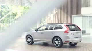 Volvo Selekt: проверенные автомобили с пробегом