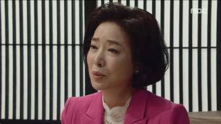 Video [Monster] 몬스터 ep.25 Jeong Bo-seok's ideas were in collision with Lee Deok-hwa 20160620 download MP3, 3GP, MP4, WEBM, AVI, FLV Oktober 2017