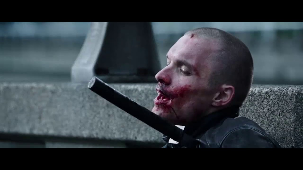 Download DEADPOOL 1 || Full-length Action Movie.