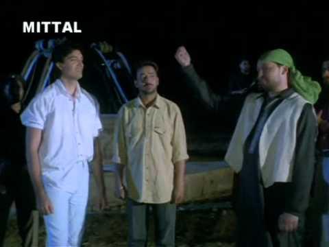 Sukha 1996 Punjabi Movie Part 7