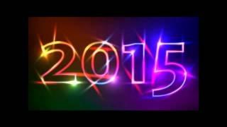 deejay kena ft afrodja ahi lala remix 2015