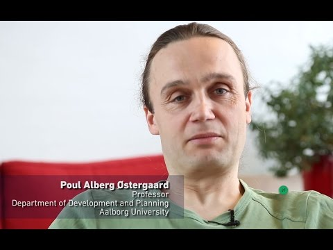 About Sustainable Energy Planning and Management | Aalborg University