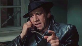 Место встречи изменить нельзя 3 серия (1979)