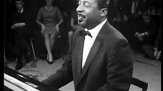 Erroll Garner 1963 - Sweet And Lovely