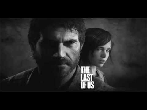 The Last Of Us:  Salt of the Earth Extended