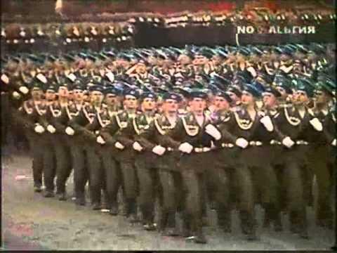 Амурский кадетский корпус