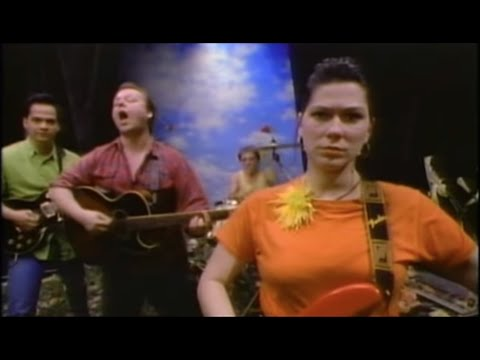 Pixies - Here Comes Your Man [sent 0 times]