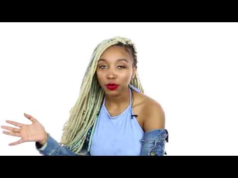 Advantages and Disadvantages of Being In A Group by Zonnique