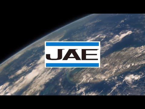 JAE: About Us (clip)