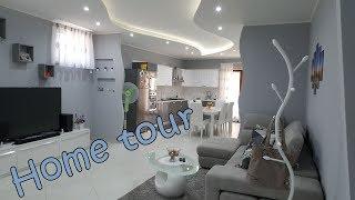 Home tour - vi mostro la mia nuova casa - my home - Anerom89