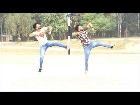 Gaal Ni Kadni | Parmish verma | Desi crew | Bhangra