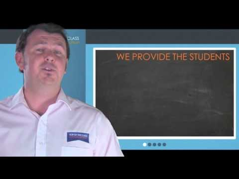 Home Tutor Jobs Sydney | Tutor Employment Sydney Melbourne Brisbane