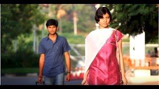 the last day telugu short film with english subtitles