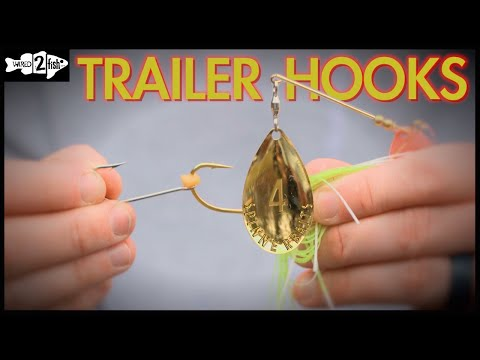 Why You Should Sharpen Your Old Fishing Hooks | Rapala Fishing Tip from YouTube · Duration:  2 minutes 1 seconds