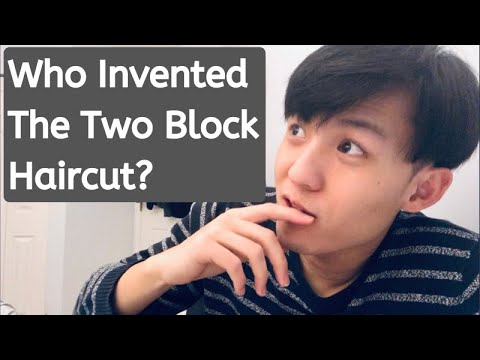 """did-koreans-invent-the-""""two-block""""-haircut?"""