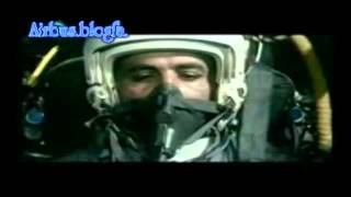 iran air defence forces documentary