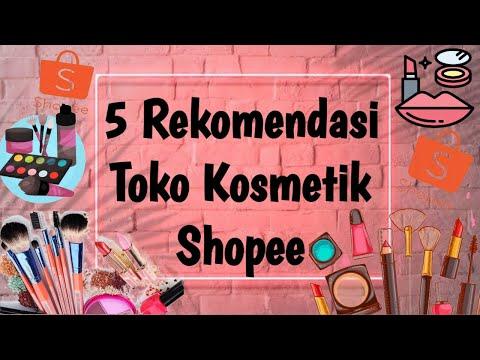 5-rekomendasi-toko-kosmetik-di-shopee-termurah-dan-terbaik-||-toko-kosmetik-shopee-yang-recomended