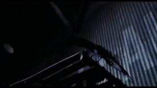 """Клип на Фильм """"Ворон"""" - Группа Чердак - """"Снова Дождь """". Clip On Film The Crow"""