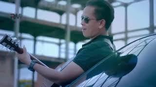Download Ipank Feat Kintani - Basamo Manjago Cinto