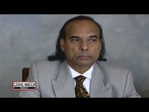 Pt. 3: Bikram Yoga Founder Accused of Sexual Assault - Crime Watch Daily with Chris Hansen