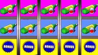 МОЖНО ЛИ ОБЫГРАТЬ КАЗИНО ВУЛКАН ОНЛАЙН??? ИГРОВЫЕ АВТОМАТЫ КАК ИХ ВЫИГРАТЬ??? ЭДИК Выигрыш 2019 | Казино Вулкан Автоматы Онлайн Азартные Игры от Клуба Вулкан Удачи