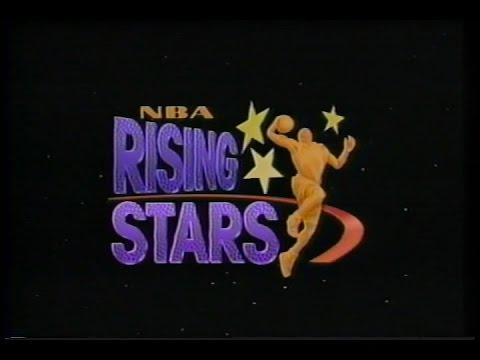 Download NBA Rising Stars