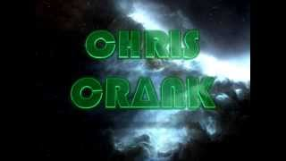 Chris Crank - Sometimes (Radio Edit)