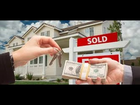 Sell Your House Fast with Finest Home Buyers