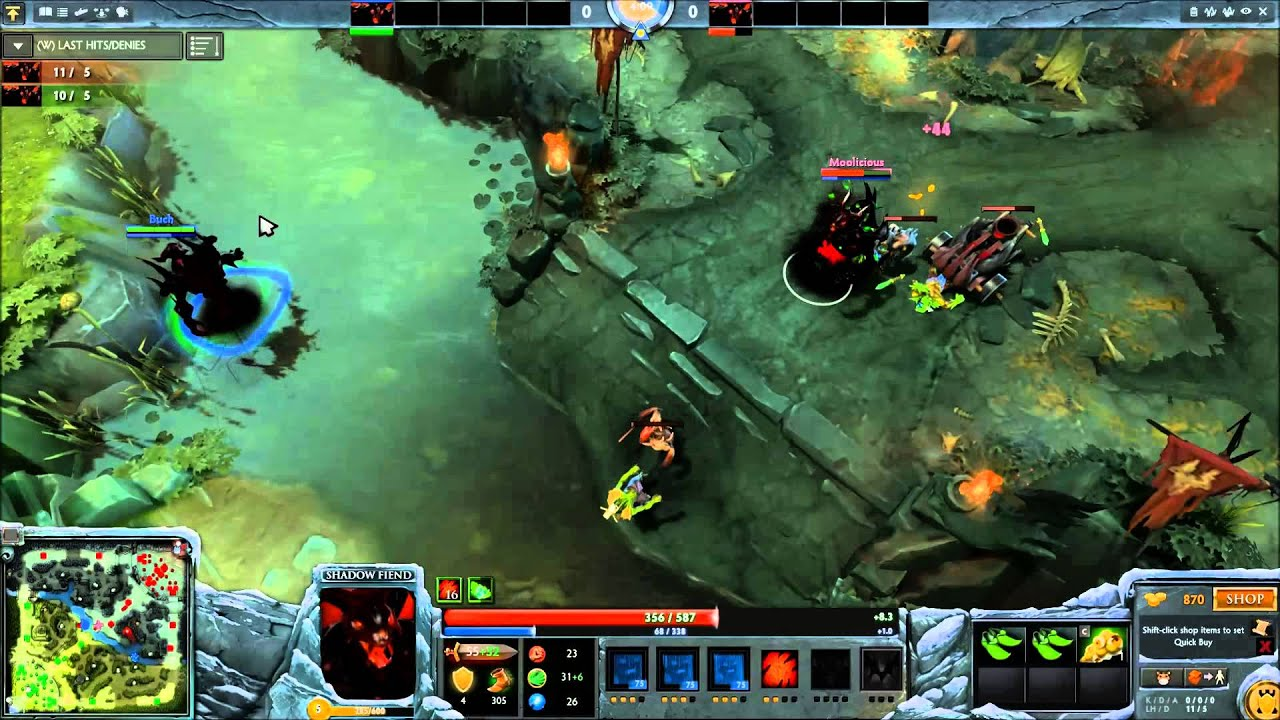buch vs moo 1vs1 mid only grudge match dota 2 hd youtube