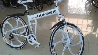 велосипеды на литых дисках(, 2014-03-23T05:09:16.000Z)