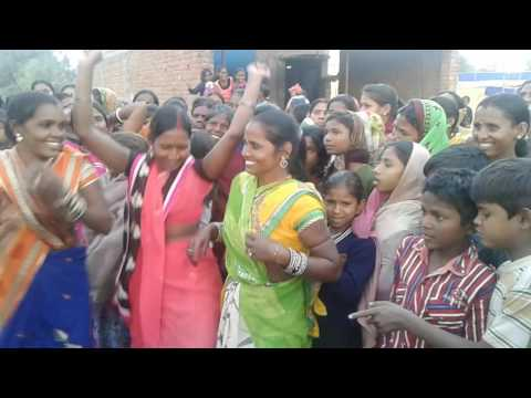 Jhumari teliya koderma jharkhand