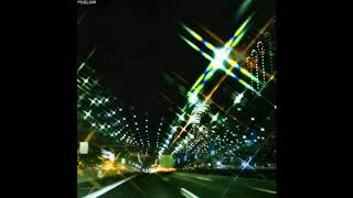 Charli XCX-party 4 u (slowed + reverb)