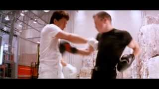 Gorgeous (1999) HK Trailer HQ (Jackie Chan) (Cantonese)