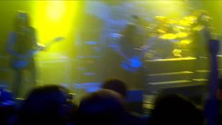 Testament - Envy Life Live @ Emo