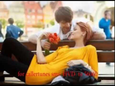 Happy Valentine's Day || Latest Hindi...