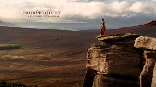 09 - liz on top of the world Pride & Prejudice / Dario Marianelli