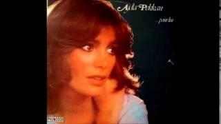 Ajda Pekkan - Et Je Voyage