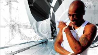 2Pac feat. Nate Dogg - Thugz Get Lonely Too (Miqu Remix) (2011) thumbnail
