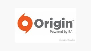 How to download and install Origin / Simple Tutorial