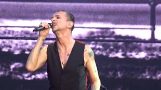 Depeche Mode - Cover Me - Live in London 03/06/2017