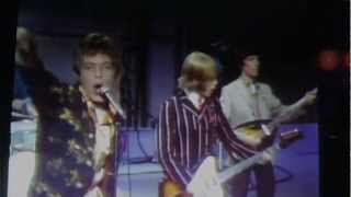 Rolling Stones (Hi Energy)-Have You Seen Your Mother, Baby, Standing In The Shadow?