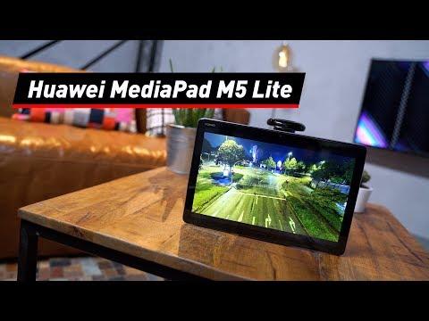 ganz-schön-leicht:-huawei-mediapad-m5-lite-im-test!