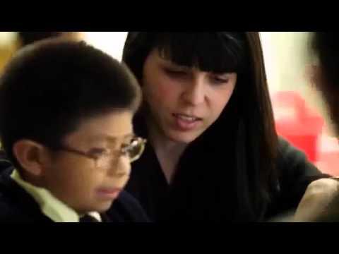 FLACS Family Life Academy Charter School